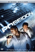 Poseidon  [SE] [2 DVDs] DVD-Cover