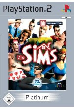 Die Sims Cover