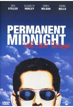 Permanent Midnight - Voll auf Droge DVD-Cover
