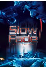 Slow Fade DVD-Cover