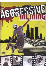 Aggressive Inlining DVD-Cover