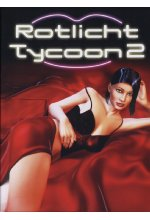 Rotlicht Tycoon 2 Cover