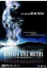 Beneath Still Waters DVD-Cover