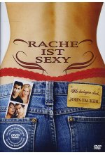Rache ist sexy DVD-Cover