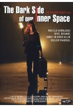 The Dark Side of our Inner Space DVD-Cover