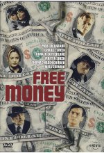 Free Money DVD-Cover