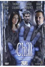 Chill DVD-Cover