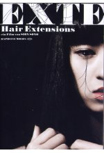 Exte - Hair Extentions DVD-Cover