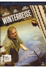 Winterreise DVD-Cover