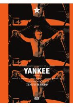 Yankee DVD-Cover