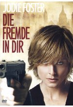 Die Fremde in Dir DVD-Cover
