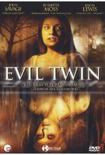 Evil Twin DVD-Cover