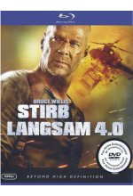 Stirb langsam 4.0 Blu-ray-Cover