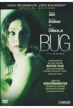 Bug DVD-Cover