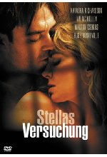 Stellas Versuchung DVD-Cover