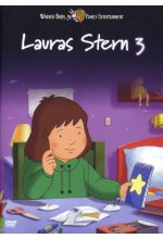 Lauras Stern 3 DVD-Cover