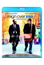 Reign Over Me - Die Liebe in mir Blu-ray-Cover