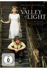 The Valley of Light DVD-Cover