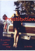 Prostitution  [2 DVDs] DVD-Cover