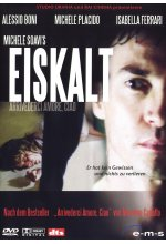 Eiskalt DVD-Cover