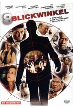 8 Blickwinkel DVD-Cover