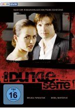 Die dunkle Seite DVD-Cover