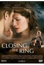 Closing the Ring DVD-Cover