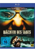 Wächter des Tages  [DC] Blu-ray-Cover