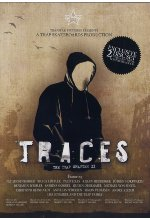 Traces  (+ CD) DVD-Cover