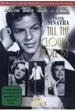 Till The Clouds Roll By DVD-Cover