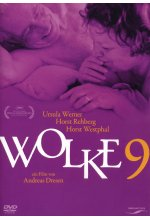 Wolke 9 DVD-Cover