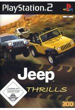 Jeep Thrills Cover
