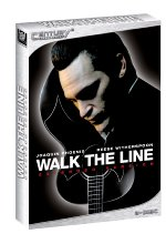 Walk the Line - Century3 Cinedition  [3 DVDs]<br> DVD-Cover