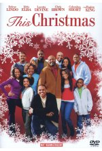 This Christmas DVD-Cover