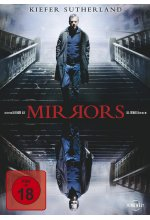 Mirrors DVD-Cover
