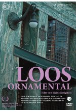 Loos Ornamental DVD-Cover