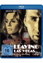 Leaving Las Vegas Blu-ray-Cover