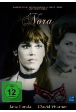 Nora DVD-Cover