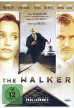 The Walker DVD-Cover