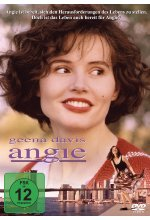 Angie DVD-Cover
