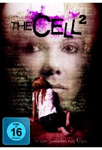 The Cell 2 DVD-Cover