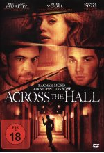 Across the Hall DVD-Cover