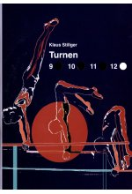 Turnen 9 + 10 + 11  [3 DVDs] DVD-Cover
