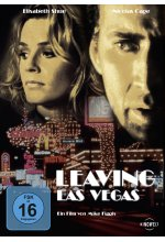 Leaving Las Vegas DVD-Cover