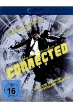 Connected Blu-ray-Cover