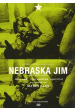 Nebraska Jim DVD-Cover