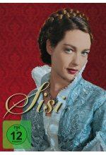 Sisi DVD-Cover