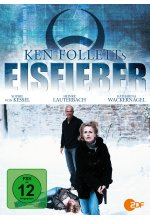 Ken Follets Eisfieber DVD-Cover
