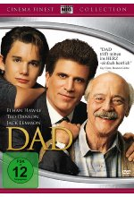 Dad DVD-Cover