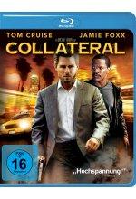 Collateral Blu-ray-Cover